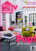 Hgtv Magazine Issue 05
