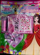 My Favourite Fairytales Magazine Issue NO 116