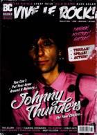 Vive Le Rock Magazine Issue NO 81