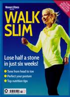 Womens Fitness Guide Magazine Issue NO 11