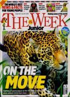 The Week Junior Magazine Issue NO 278