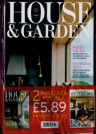 Premium Collection Special Magazine Issue JUN 21