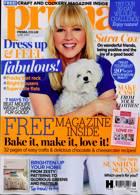 Prima Magazine Issue JUN 21
