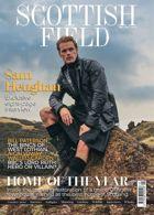 Scottish Field Magazine Issue MAY 21