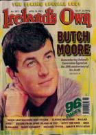 Irelands Own Magazine Issue NO 5811