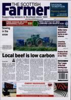 Scottish Farmer Magazine Issue 10/04/2021