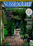 Sussex Life - County West Magazine Issue MAY-JUN