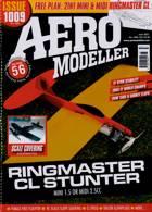 Aeromodeller Magazine Issue JUN 21
