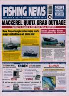 Fishing News Magazine Issue 10/06/2021