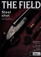 Field Magazine Issue JUL 21