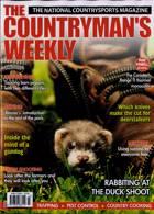 Countrymans Weekly Magazine Issue 09/06/2021
