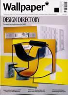 Wallpaper Magazine Issue JUL 21