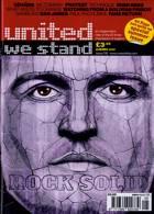 United We Stand Magazine Issue NO 316