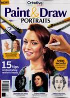 Creative Collection Magazine Issue NO 21
