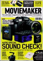 Pro Moviemaker Magazine Issue JUL-AUG