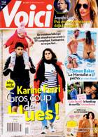 Voici French Magazine Issue 37