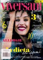 Viversani E Belli Magazine Issue 12