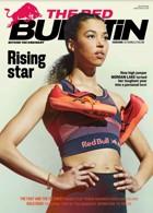 Issue Jun 21