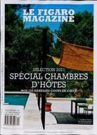 Le Figaro Magazine Issue NO 2113