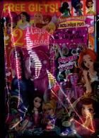 Little Princess Activity Fun Magazine Issue NO 135