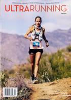 Ultra Running Magazine Issue 04
