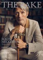 The Rake Magazine Issue NO 76