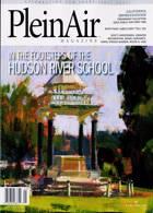 Pleinair Magazine Issue 05