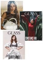 Glass Magazine Issue SUMMER