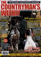 Countrymans Weekly Magazine Issue 14/04/2021