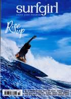Surfgirl Magazine Issue 73