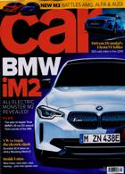 Car Magazine Issue MAY 21