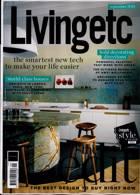 Living Etc Magazine Issue SEP 21