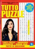 Tutto Puzzle Magazine Issue 79