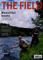 Field Magazine Issue MAY 21