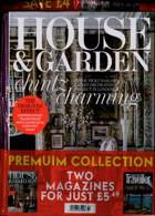 Premium Collection Special Magazine Issue MAY 21