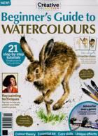 Creative Collection Magazine Issue NO 19