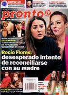 Pronto Magazine Issue 52
