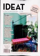 Ideat Magazine Issue 48