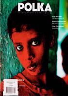 Polka Magazine Issue 52