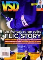 Vsd Magazine Issue 61