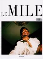 Le Mile Magazine Issue 30