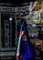 Horrible Histories Magazine Issue NO 90
