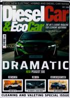 Diesel Car Magazine Issue MAY 21
