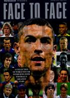 Sporting Greats Magazine Issue MAY 21