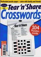 Eclipse Tns Crosswords Magazine Issue NO 38