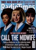 Radio Times South Magazine Issue 29/05/2021