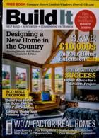 Build It Magazine Issue JUN 21