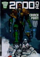 2000 Ad Wkly Magazine Issue NO 2229