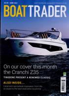 Boat Trader Magazine Issue JUN 21