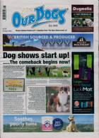 Our Dogs Magazine Issue 23/04/2021